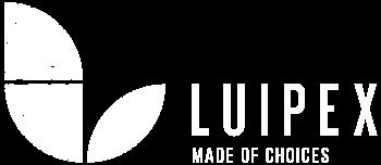 Luipex